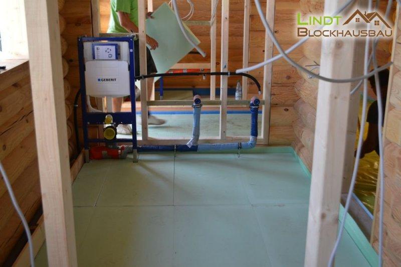 blockhaus von lindt holzh user blockh user fertigh user. Black Bedroom Furniture Sets. Home Design Ideas